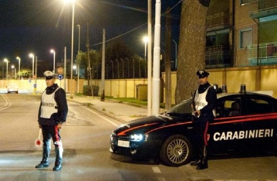 https://www.lacicala.org/immagini_news/01-06-2019/due-uomini-di-palestrina-residenti-ad-olevano-romano-arrestati-per-spaccio-600.jpg