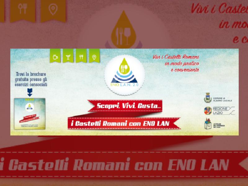 https://www.lacicala.org/immagini_news/01-07-2019/albano-laziale-venerdi-28-giugno-presentazione-consorzio-intercomunale-delle-imprese-enolan-600.png