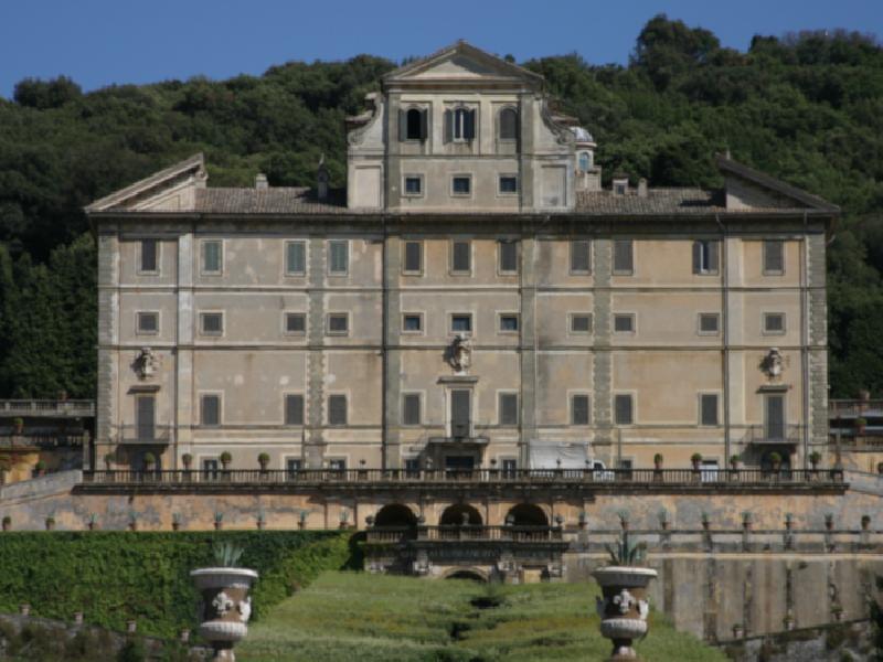 https://www.lacicala.org/immagini_news/01-07-2019/la-cooperazione-per-il-turismo-nei-castelli-romani-e-monti-prenestini--il-gal-a-villa-aldobrandini-600.png