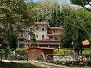 https://www.lacicala.org/immagini_news/01-08-2019/estate-natura-e-scrittura-questi-i-compiti-per-le-vacanze-di-caffe-corretto-100.png