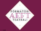 https://www.lacicala.org/immagini_news/01-08-2019/l-aeft-trasforma-le-tue-doti-artistiche-in-una-professione-di-successo-diventa-il-primo-formatore-italiano-100.png