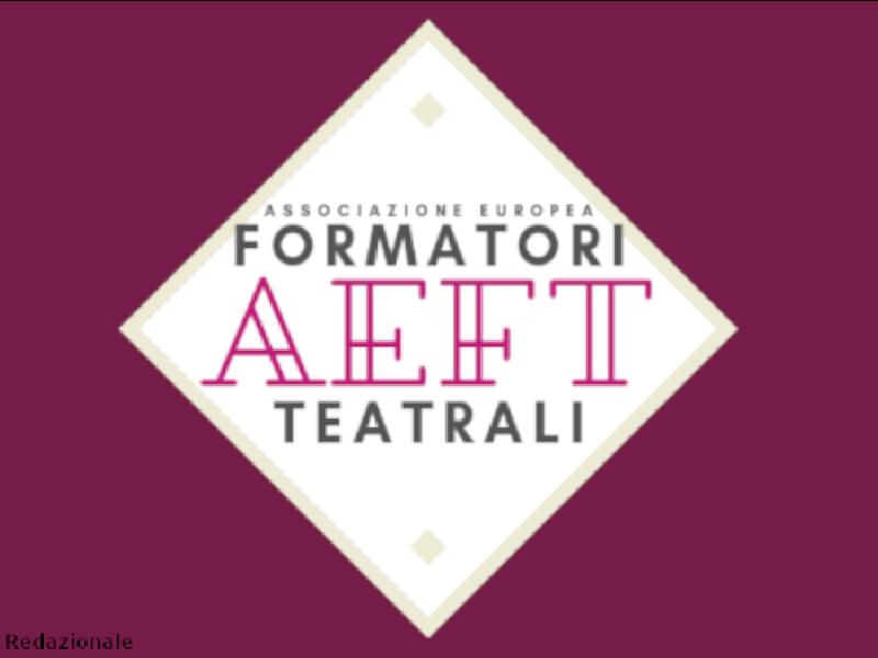 https://www.lacicala.org/immagini_news/01-08-2019/l-aeft-trasforma-le-tue-doti-artistiche-in-una-professione-di-successo-diventa-il-primo-formatore-italiano-600.png