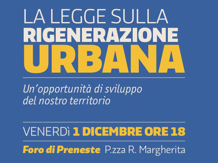 https://www.lacicala.org/immagini_news/01-12-2017/1512123319-309-.jpg