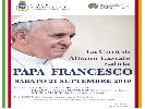 https://www.lacicala.org/immagini_news/02-03-2021/albano-laziale-visita-papa-francesco-gli-orari-100.png