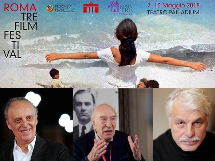 https://www.lacicala.org/immagini_news/02-05-2018/1525261186-350-.jpg