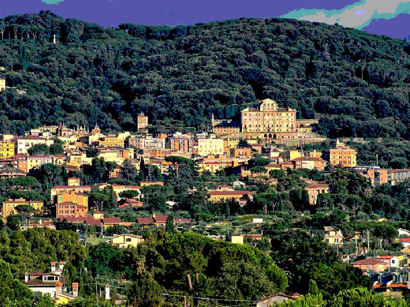 https://www.lacicala.org/immagini_news/02-07-2019/sabato-29-la-festa-della-musica-arriva-a-frascati-600.jpg