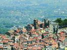 https://www.lacicala.org/immagini_news/02-08-2019/maltempo-da-prime-verifiche-nessun-danno-a-rocca-priora-100.png