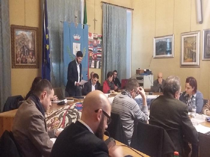 https://www.lacicala.org/immagini_news/03-04-2018/1522744707-97-.jpg