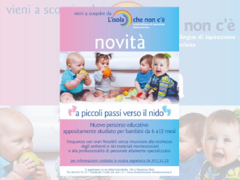 https://www.lacicala.org/immagini_news/03-06-2019/a-piccoli-passi-verso-il-nido-la-soluzione-della-scuola-montessoriana-di-silvia-schiano-di-tunnariello-600.png