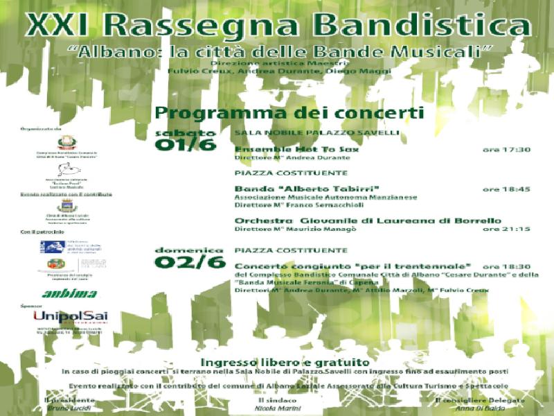 https://www.lacicala.org/immagini_news/03-06-2019/albano-laziale-1--2-giugno-xxi-rassegna-bandistica--albano-la-citta-delle-bande-musicali-600.png