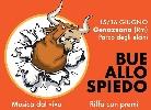https://www.lacicala.org/immagini_news/03-06-2019/bue-allo-spiedo-il-gusto-della-solidarieta-1516-giugno-a-genazzano-100.jpg