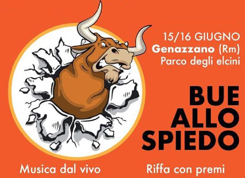https://www.lacicala.org/immagini_news/03-06-2019/bue-allo-spiedo-il-gusto-della-solidarieta-1516-giugno-a-genazzano-600.jpg