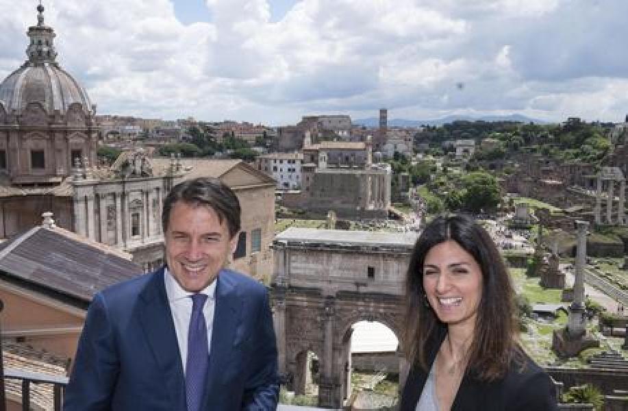 https://www.lacicala.org/immagini_news/03-06-2019/decreto-salva-romaincontro-raggiconte-600.jpg