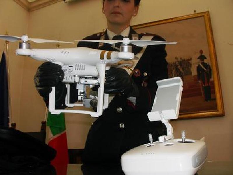 https://www.lacicala.org/immagini_news/03-06-2019/sorvola-san-pietro-con-un-drone-denunciato-600.jpg