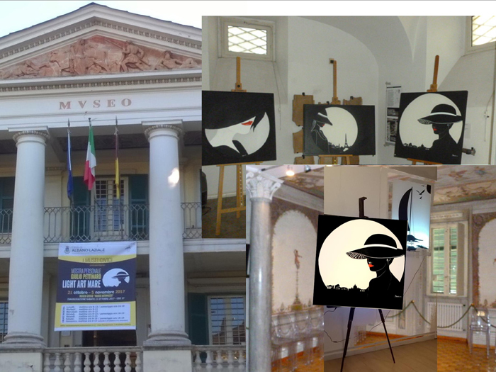 https://www.lacicala.org/immagini_news/03-11-2017/1509737095-373-.jpg
