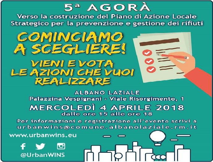 https://www.lacicala.org/immagini_news/04-04-2018/1522840605-407-.jpg