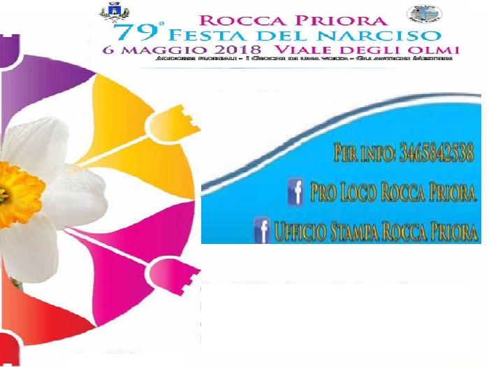 https://www.lacicala.org/immagini_news/04-05-2018/1525417275-458-.jpg