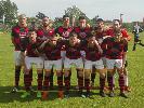 https://www.lacicala.org/immagini_news/04-06-2019/velletri-rocchigol-e-finalissima-la-juniores-si-gioca-il-titolo-regionale-100.png