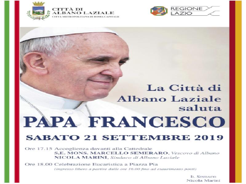 https://www.lacicala.org/immagini_news/04-07-2020/albano-laziale-visita-papa-francesco-gli-orari-600.png