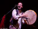 https://www.lacicala.org/immagini_news/04-08-2019/cori-al-latium-festival-2019-tamburelli-tammorre-e-organetti-100.png