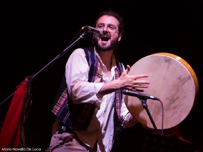 https://www.lacicala.org/immagini_news/04-08-2019/cori-al-latium-festival-2019-tamburelli-tammorre-e-organetti-600.png