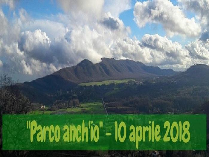 https://www.lacicala.org/immagini_news/05-04-2018/1522920334-14-.jpg