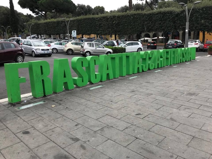 https://www.lacicala.org/immagini_news/05-04-2018/1522920892-118-.jpg
