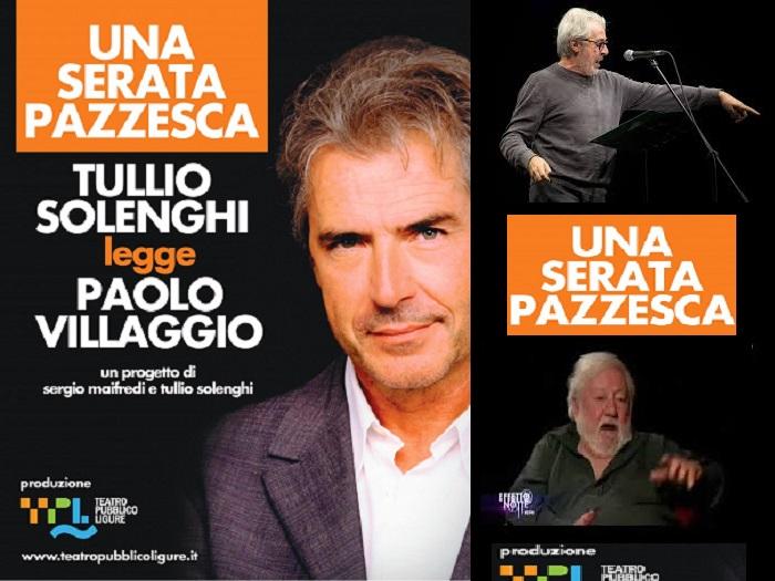 https://www.lacicala.org/immagini_news/05-04-2018/1522924456-341-.jpg