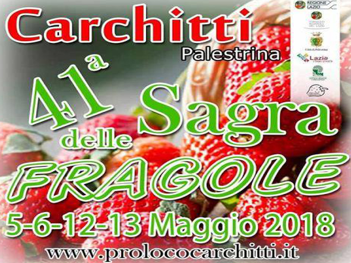 https://www.lacicala.org/immagini_news/05-05-2018/1525471354-6-.jpg