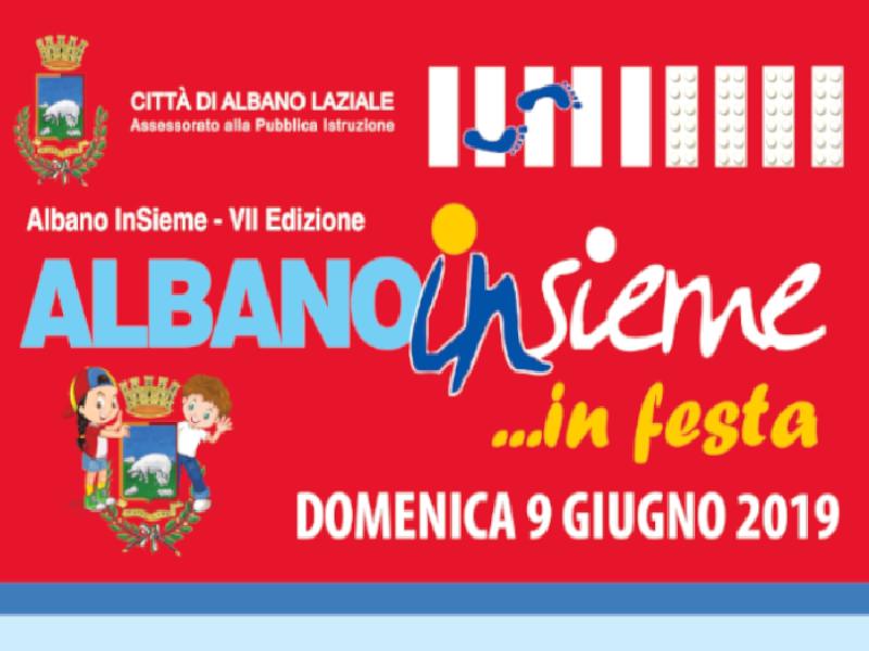 https://www.lacicala.org/immagini_news/05-06-2019/albano-laziale-domenica-9-giugno-torna-albano-insieme-in-festa-600.png