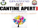 https://www.lacicala.org/immagini_news/05-06-2019/cantine-aperte-di-genazzano-per-il-sociale-2019-100.png