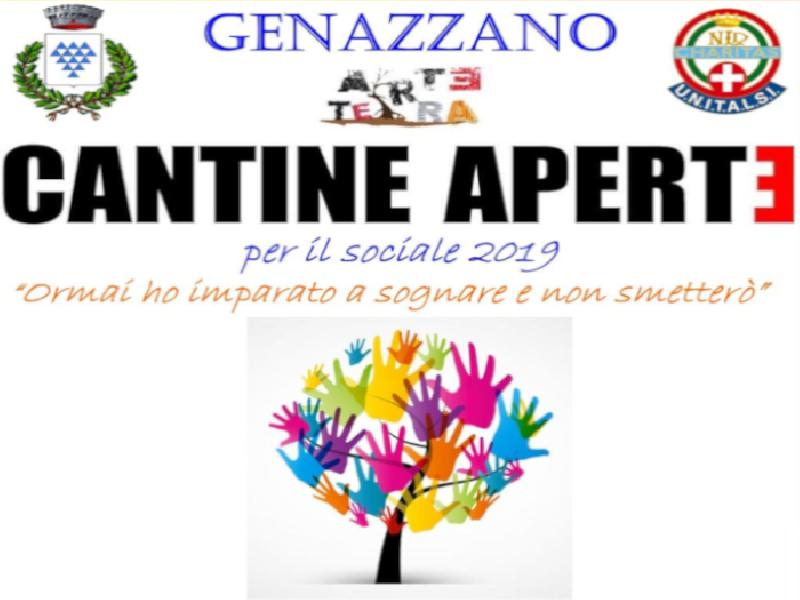 https://www.lacicala.org/immagini_news/05-06-2019/cantine-aperte-di-genazzano-per-il-sociale-2019-600.png