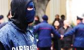 https://www.lacicala.org/immagini_news/05-06-2019/duro-colpo-al-clan-fragala-arresti-tra-pomezia-ardea-e-torvaianica-100.jpg
