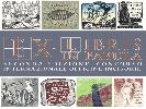 https://www.lacicala.org/immagini_news/05-06-2019/exlibris-in-fabula-alle-scuderie-aldobrandini-in-mostra-un-viaggio-artistico-nel-mondo-della-fiaba-100.png