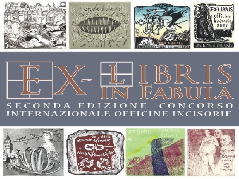 https://www.lacicala.org/immagini_news/05-06-2019/exlibris-in-fabula-alle-scuderie-aldobrandini-in-mostra-un-viaggio-artistico-nel-mondo-della-fiaba-600.png