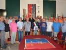 https://www.lacicala.org/immagini_news/06-03-2021/il-sindaco-riceve-delegazione-volontari-cimitero-tedesco-100.png