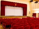 https://www.lacicala.org/immagini_news/06-06-2019/debutta-stasera-la-commedia-sarto-per-signora-in-scena-gli-alunni-del-liceo-gabino-100.png