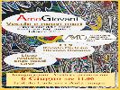 https://www.lacicala.org/immagini_news/06-06-2019/il-liceo-di-olevano-ospita-amogiovani-edizione-2019-100.png
