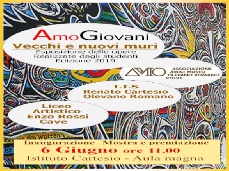 https://www.lacicala.org/immagini_news/06-06-2019/il-liceo-di-olevano-ospita-amogiovani-edizione-2019-600.png
