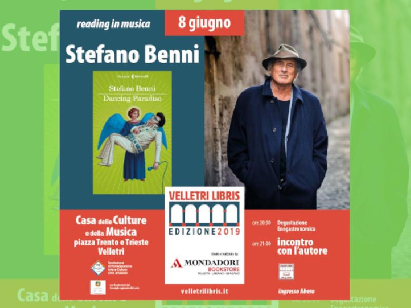 https://www.lacicala.org/immagini_news/06-06-2019/stefano-benni-sabato-alla-casa-delle-culture-per-linaugurazione-della-rassegna-velletri-libris-600.png