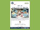 https://www.lacicala.org/immagini_news/06-08-2019/turisti-arabi-e-russi-a-frascati-un-seminario-sul-bon-ton-da-seguire-per-gli-operatori-del-settore-100.png