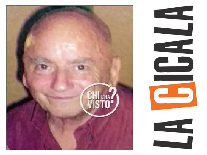 https://www.lacicala.org/immagini_news/06-11-2017/1509981226-9-.jpg