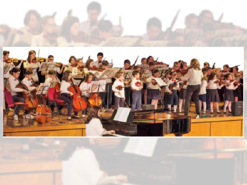 https://www.lacicala.org/immagini_news/06-12-2020/colleferro-il-22-settembre-presso-il-teatro-comunale-concerto-per-la-solidarieta-600.png
