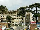 https://www.lacicala.org/immagini_news/07-06-2019/500-anniversario-dellistituzione-dellospedale-san-sebastiano-martire-di-frascati-100.png
