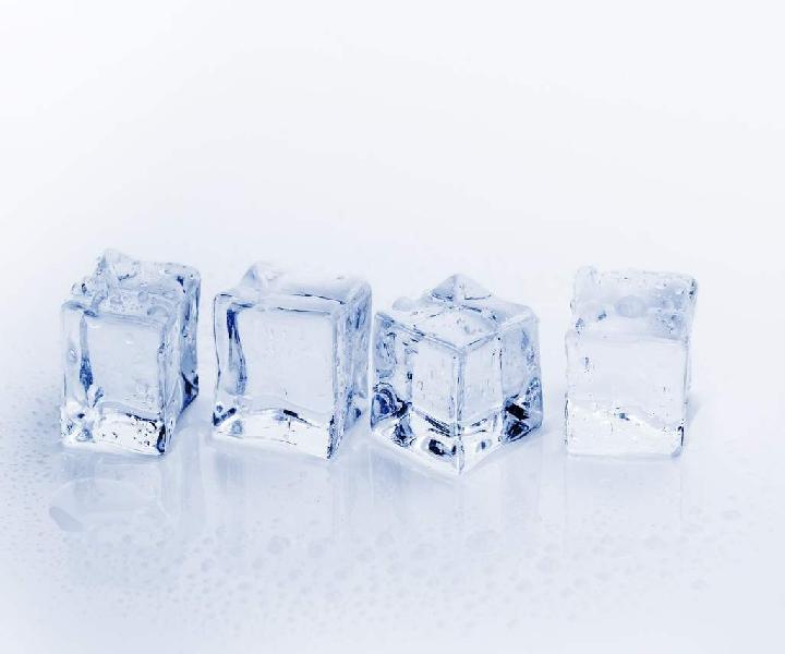https://www.lacicala.org/immagini_news/07-06-2019/dieta-del-ghiaccio-dimagrire-con-il-ghiaccio-funziona-veramente-600.jpg