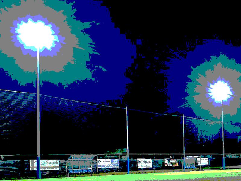 https://www.lacicala.org/immagini_news/08-04-2020/monte-fiore-al-campo-sportivo-arriva-lilluminazione-led-600.png