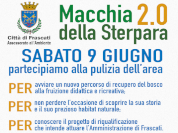 https://www.lacicala.org/immagini_news/08-06-2018/1528455170-288-.png