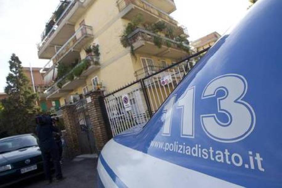 https://www.lacicala.org/immagini_news/08-06-2019/roma-14enne-scappa-da-casa-e-denuncia-il-padre-violento-600.jpg