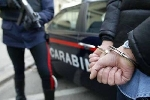 https://www.lacicala.org/immagini_news/08-07-2019/ciampino-adesca-minorenne-spacciandosi-per-professore-universitario-ed-ex-militare-arrestato-72enne-100.jpg