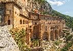 https://www.lacicala.org/immagini_news/08-10-2021/i-monasteri-benedettini-candidati-a-patrimonio-mondiale-dellumanita-100.jpg